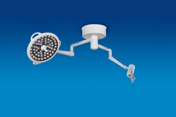 System Two LED Surgery Lighting-240
