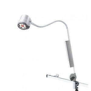 Halux 20PLX LED Examination Light-0