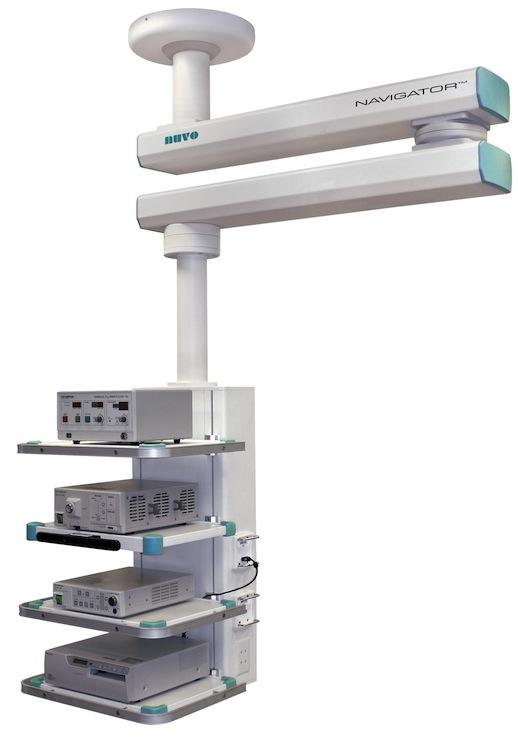 Navigator Equipment Management Systems-0