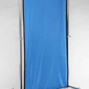 Mobile Radiology Barriers and Shields-0