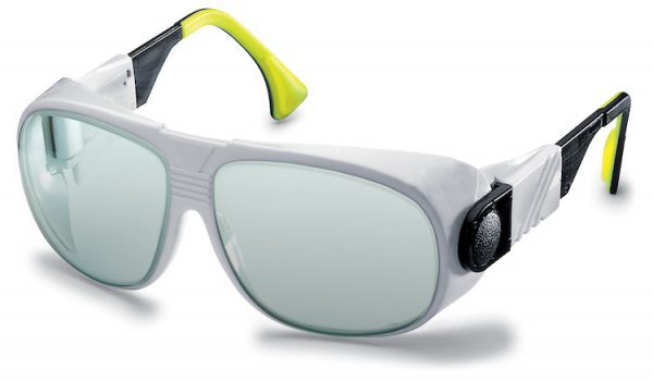 Laser Protective Eyewear-114