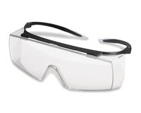 Laser Protective Eyewear-112