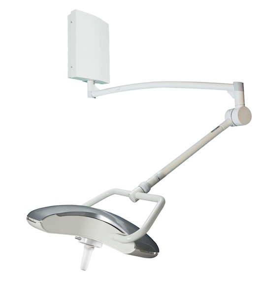 AIM LED Examination and Minor Procedure Light-35