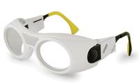 Laser Protective Eyewear-125