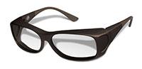 Laser Protective Eyewear-113