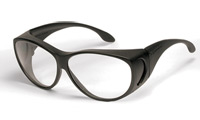 Laser Protective Eyewear-121