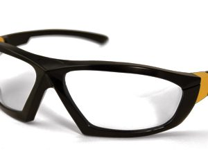 Laser Protective Eyewear-0