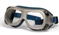 Laser Protective Eyewear-127