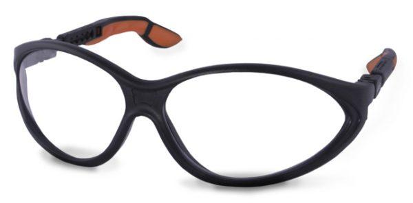 Laser Protective Eyewear-124