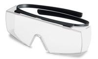 Laser Protective Eyewear-117