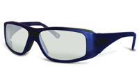 Laser Protective Eyewear-111