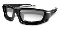 Laser Protective Eyewear-118