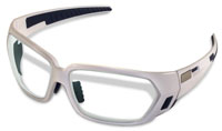 Laser Protective Eyewear-110