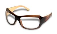 Laser Protective Eyewear-122