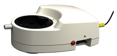 iVU S5 Microscope Camera System-0