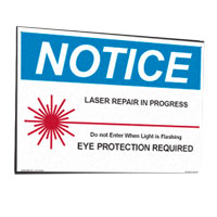 Laser Signage and Labels-130