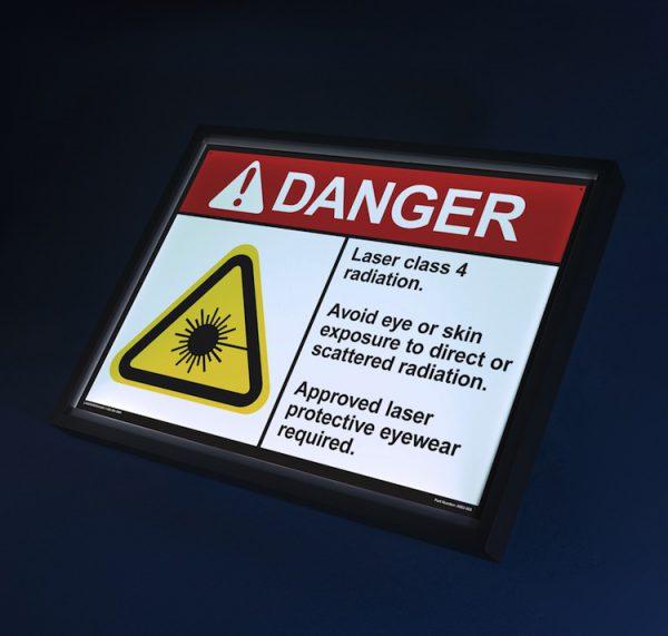 Laser Signage and Labels-129