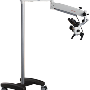 PRIMA DNT Dental Procedure Microscope-0