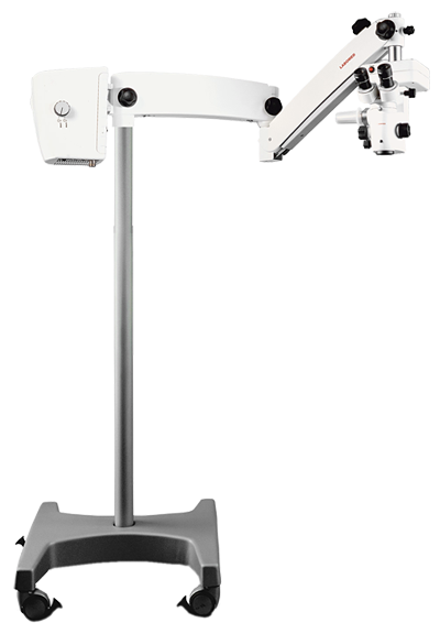 PRIMA OPH Opthalmic Procedure Microscope-0