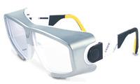 Laser Protective Eyewear-120