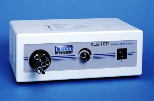 XLS-180 Xenon Lightsource-0