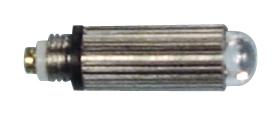 55092-8623