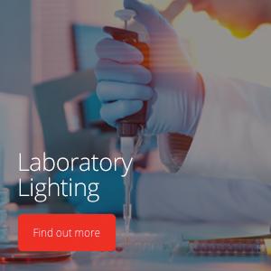 Laboratory Professional