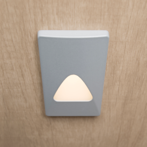 Patient Room Lighting for Long-Term Care: A Buyer's Guide ValleyMed