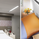 Patient Room Lighting for Long-Term Care: A Buyer's Guide